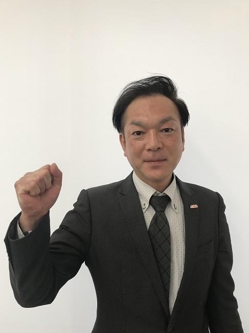 小松 真吾 Komatsu Shingo